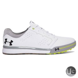 Men's Under Armour Tempo Hybrid Golf Shoes