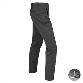 Stromberg Hampton Trousers