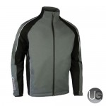 Sunderland Vancouver Pro Waterproof Golf Jacket