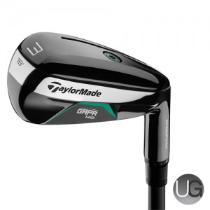 Taylormade GAPR MID Graphite Utility