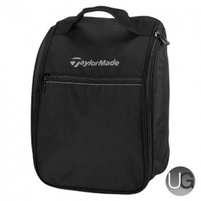 TaylorMade Performance Golf Shoe Bag