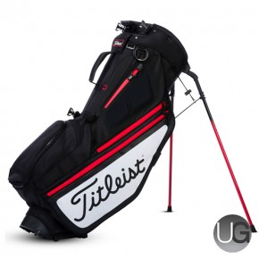 Titleist Hybrid 5 Stand Bag