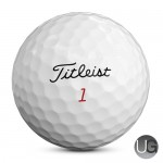 Titleist Pro V1x 12 Ball Pack 2019