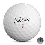 Titleist Pro V1x 12 Ball Pack