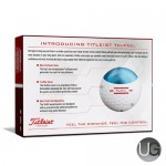 Titleist TruFeel 12 Ball Pack