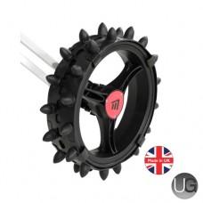 Fairway Hoppa Wheel Attachment