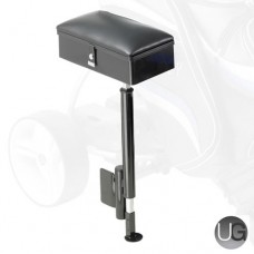 Motocaddy Deluxe Seat
