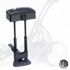 Motocaddy M Series Trolley Seat
