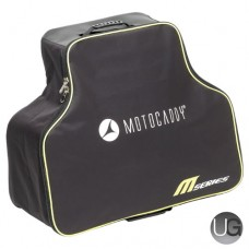 Motocaddy M Series Trolley Travel Cover