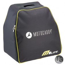 Motocaddy M1 Lite Trolley Travel Cover