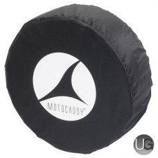 Motocaddy Trolley Wheel Covers