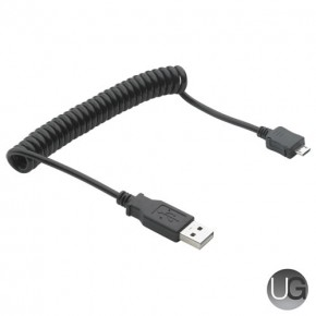 Motocaddy USB To Micro-USB Cable