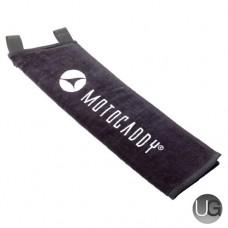 Motocaddy Deluxe Towel