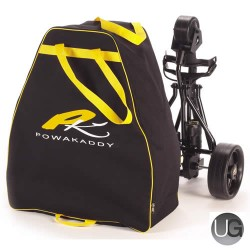 Powakaddy Travel Bag accessory