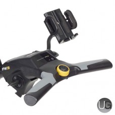 Powakaddy Universal GPS/Phone Holder