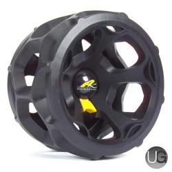 Powakaddy Winter Wheels