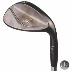Lynx Tour Wedges
