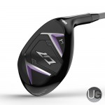 Wilson Staff D7 Ladies Hybrid