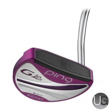 PING G Le 2 Ladies Echo Putter