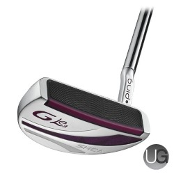 PING G Le 2 Ladies Shea Putter