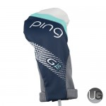 PING G Le Ladies Fairway Wood