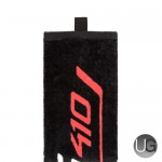 PING G410 Trifold Towel