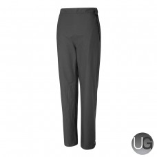 PING Juno Ladies Waterproof Trouser