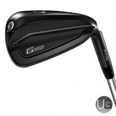 PING G710 Steel Irons