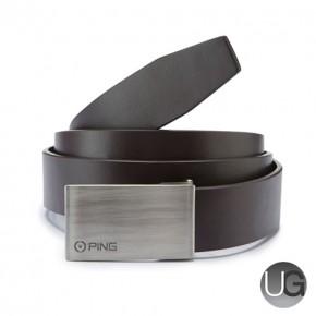 PING Hughes Belt