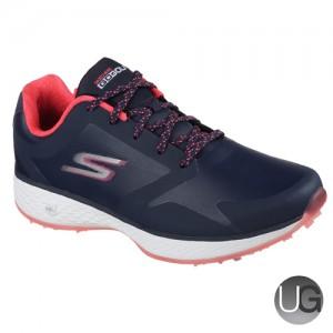 Skechers GO GOLF Ladies Eagle Pro Golf Shoes