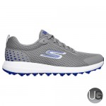 Skechers GO GOLF Max Fairway 2 Shoes