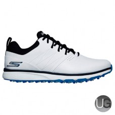 Skechers Go Golf Mojo Elite Punch Shot Golf Shoes