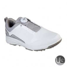 Skechers Go Golf Torque Twist Shoes