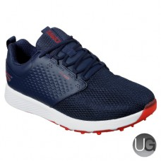 Skechers GO GOLF Elite V.4 - Prestige RF