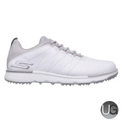 Skechers GO GOLF Elite V.3 Golf Shoes