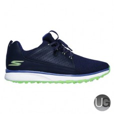 Skechers Go Golf Mojo Elite Golf Shoes