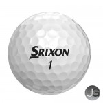 Srixon AD333 Tour Golf Balls