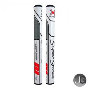 SuperStroke Traxion Tour XL Plus 2.0 Putter Grip